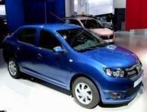 Dacia si Renault vor magazine...