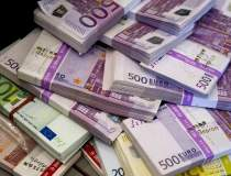 Min. Fondurilor Europene...