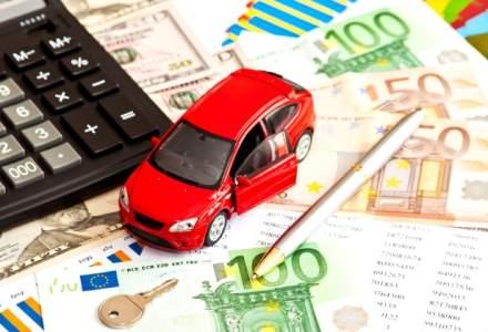 Scandal intre service-uri, transportatori si asigurari: salarii ENORME