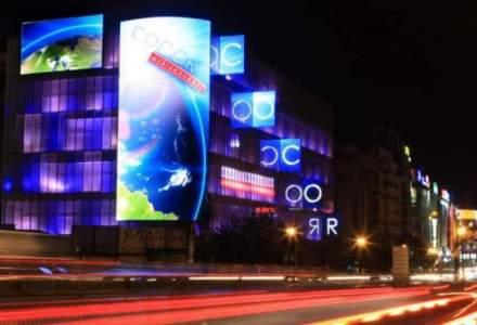 Magazinul Cocor se imprumuta de la OTP Bank Romania pentru a refinanta un credit de 6,7 milioane de euro