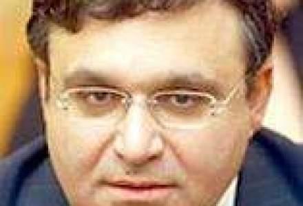 Omul de afaceri Ofer Nimrodi construieste 1.500 de locuinte in cartierul Pantelimon