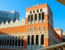 Venetian-ul din Las Vegas:...