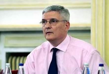 Daniel Daianu, favorit pentru sefia mamutului financiar ASF
