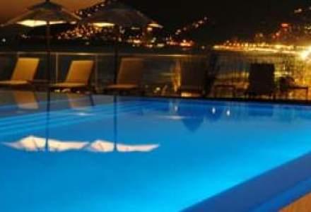 Capitala va avea un circuit turistic pe lacurile Floreasca si Tei