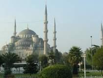 Turcia devine cea mai tanara...