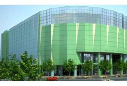 H&M deschide un magazin de aproape 1.600 mp in Uvertura Mall Botosani