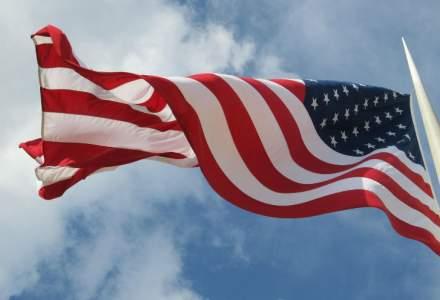 In curand polonezii vor putea intra fara viza in SUA