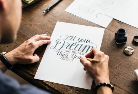 Cinci joburi ciudate de la Casa Alba: stenografi si caligrafi, in echipa presedintelui