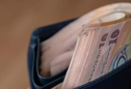 Nu stii pe ce se duc banii? Patru obiceiuri pentru sanatatea financiara