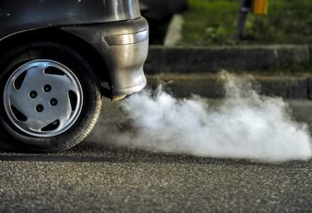 Registrul Auto Roman a verificat in primele 6 luni sub 1% din masinile care circula in Romania