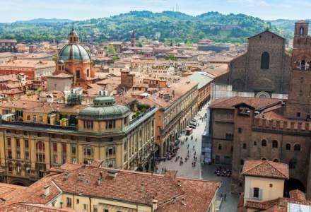 Italienii au ajuns la un acord privind formarea noului guvern