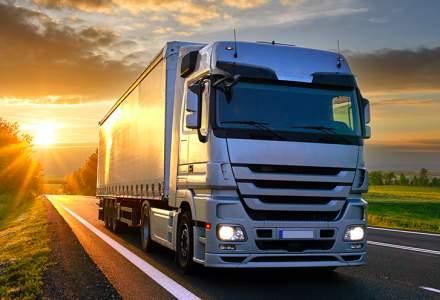 Topul celor mai vandute branduri de autovehicule comerciale rulate