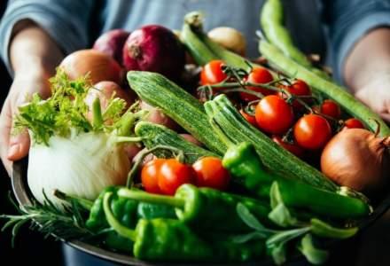 Ministerul Agriculturii da asigurari romanilor ca legumele si fructele romanesti sunt sigure pentru consum