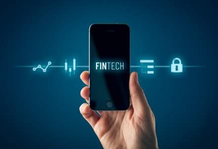 CyBourn avertizeaza cu privire la amenintarile de securitate cibernetica care pot afecta serviciile FinTech