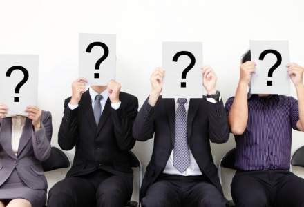 Studiu eJobs: Anul 2019 este anul specialistilor, al candidatilor maturi, cu experienta. Angajatorii NU se uita dupa candidati foarte tineri