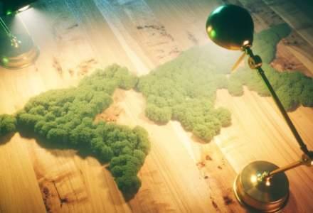 Printul Harry a lansat un proiect pentru sustinerea turismului sustenabil
