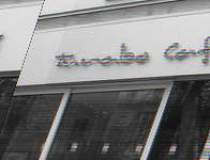 Se vinde Turabo Cafe?