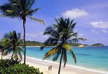 Insula Phu Quoc - una din cele mai frumoase insule din lume (VIDEO)