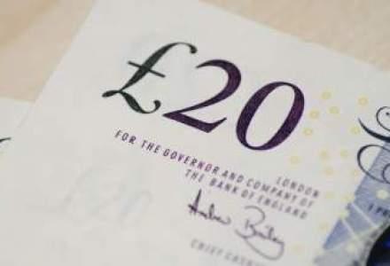 Cambridge intra in afaceri bancare, pentru cresterea finantarii universitatii