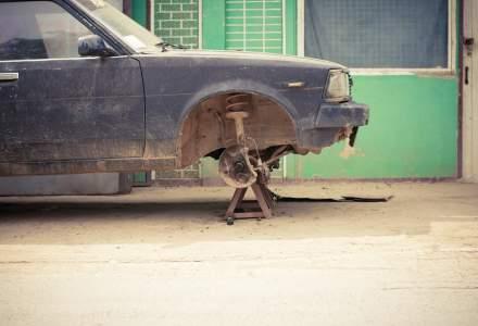 """Ce ii trebuie afacerii tale pentru a nu fi """"o masina cu o singura roata"""" si pentru a atrage un business angel"""
