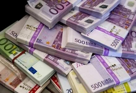 Romania, pe locul doi in topul tarilor depistate cu probleme in utilizarea fondurilor europene