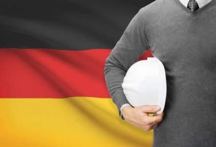 Locuri de munca in Germania: cum arata piata muncii aici si ce joburi poti obtine de MAINE