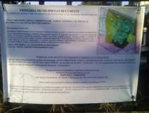 Primaria Bucuresti vrea sa...