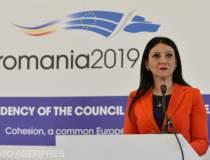 Ministrul Pintea: Cred ca in...