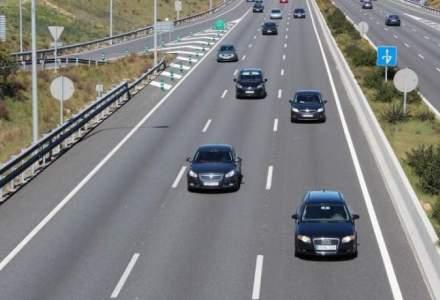 Inca o razgandire cu privire la Autostrada Ploiesti - Brasov: ar putea fi realizata cu asocierea chino-turca