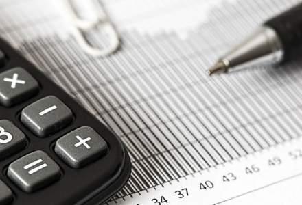 Produsul Intern Brut al Romaniei a crescut in primele sase luni ale anului in curs cu 4,7%