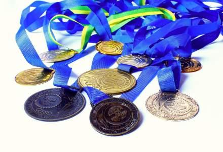Fundatia eMag da startul inscrierilor in programului Hai la Olimpiada!. Investitiile in program urca la 500.000 euro