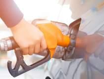 Cererea pentru masini diesel...
