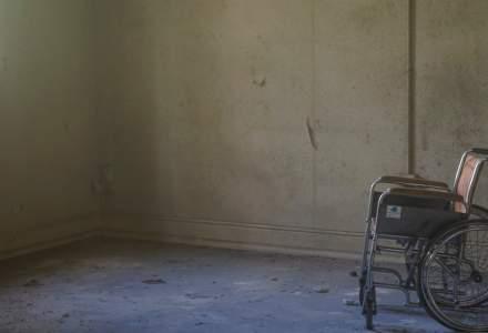 Avocatul Poporului s-a autosesizat si va face investigatii in mai multe spitale de psihiatrie din tara