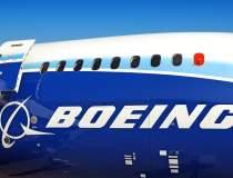 Noi probleme pentru Boeing:...