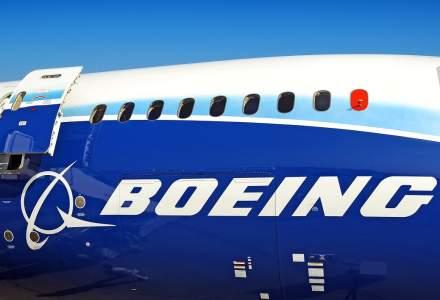 Noi probleme pentru Boeing: ce s-a intamplat in timpul testelor efectuate pentru modelul lung-curier 777X