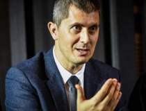 Barna, USR: Romania ar trebui...