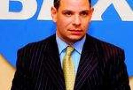 Baxi Romania, crestere cu 43% a cifrei de afaceri in S1 2008