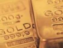 Rezerva de aur si valute a...
