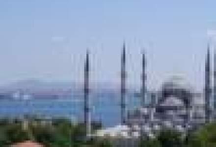 TOP 10: Cat platesc turcii, romanii sau nemtii pe carburanti