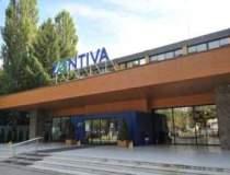 Zentiva Romania, profit in...