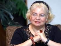 Irina Nistor: Netzer...