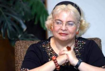 Irina Nistor: Netzer completeaza palmaresul filmului romanesc la Berlinala