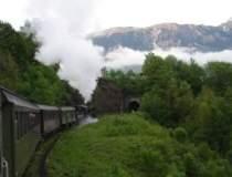16 motive pentru care trenul...