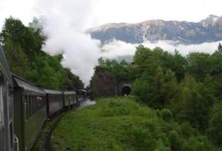 16 motive pentru care trenul e cel mai bun mijloc de transport