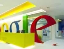 Gigantul online Google se...