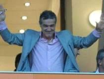 Steaua Bucuresti va fi...