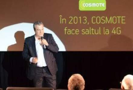 Triunghiul este complet: Cosmote a anuntat 4G. Cum ramane cu preturile si acoperirea? [VIDEO]