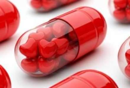 Nemtii de la ANZAG mai cumpara o felie din Farmexpert