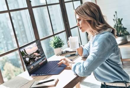 Lansarile IFA 2019: Produse puternice, branduri consacrate, inovatiile anului