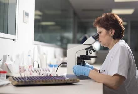 MedLife a preluat pachetul majoritar al unui laborator de anatomie patologica din Bucuresti, cu afaceri de 1,1 mil. euro in 2018